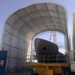 yachtgarage-hangar-3