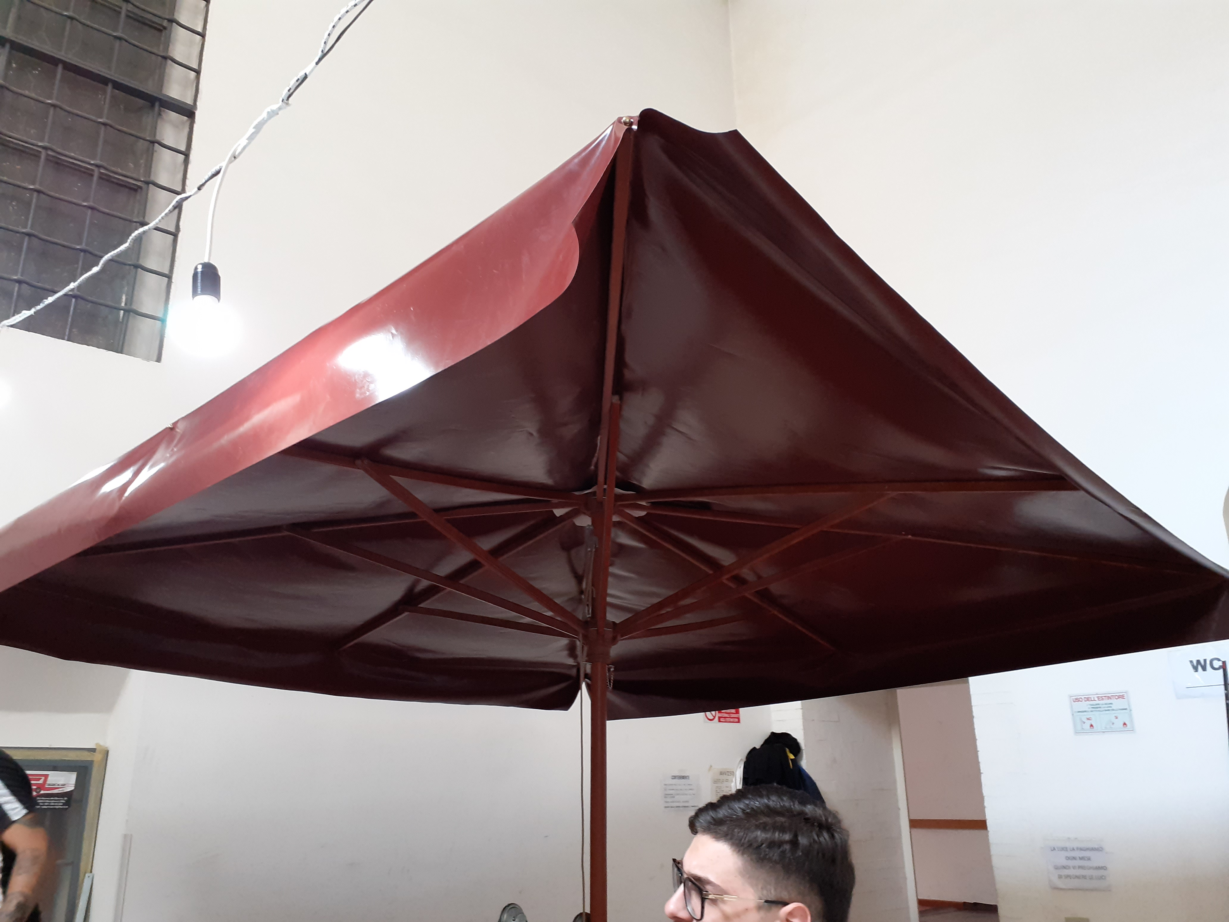 ombrel