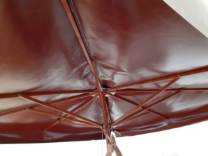 ombrell